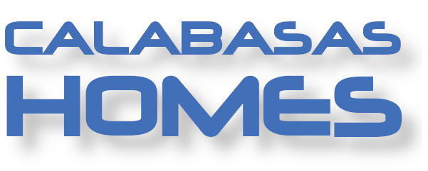 Homes For Sale In Calabasas CA