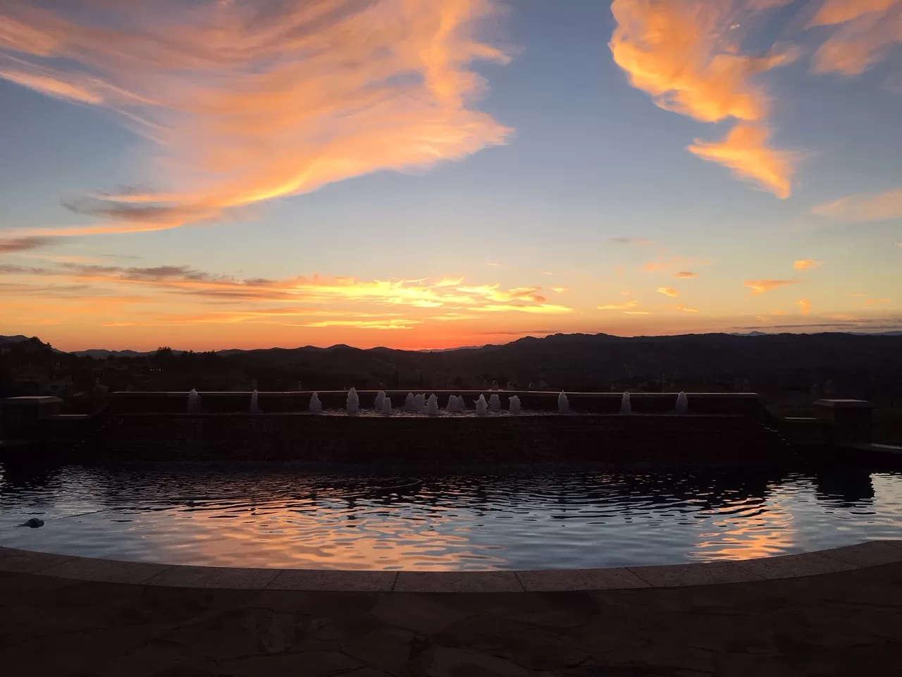 View 4189 Prado De Los Pajaros Calabasas, CA 91302